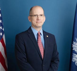 Jeff Parkey