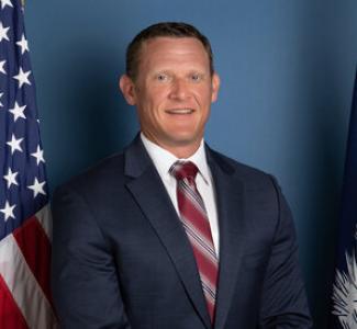 Dennis Cyphers